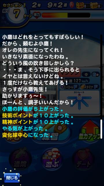 IMG_6915