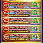 【パワプロアプリ】2000万DL記念最後の勝負!!110連目そして北斗が完全体へ・・・